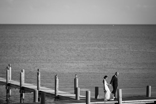 Photographe mariage - Lukas G Photography - photo 43
