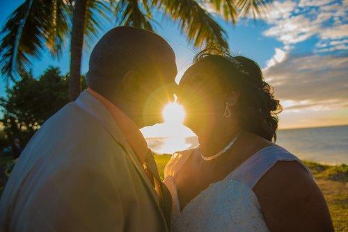 Photographe mariage - marinier didier - photo 5