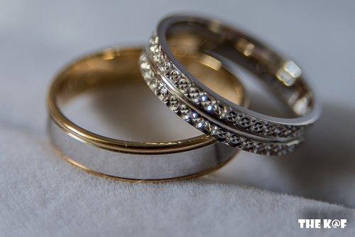 Photographe mariage - marinier didier - photo 1