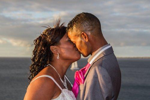 Photographe mariage - marinier didier - photo 3