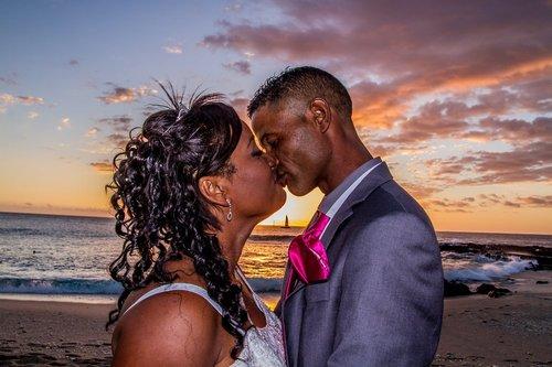 Photographe mariage - marinier didier - photo 4