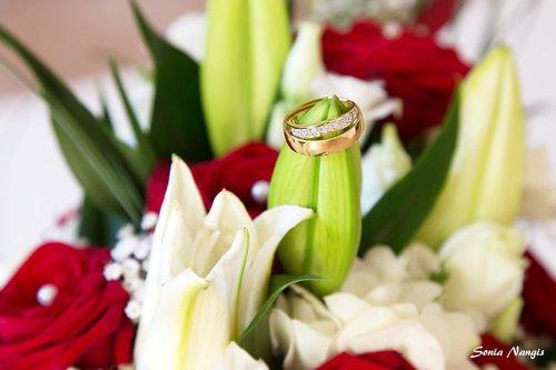 Photographe mariage - Sonia Nangis Photography - photo 76