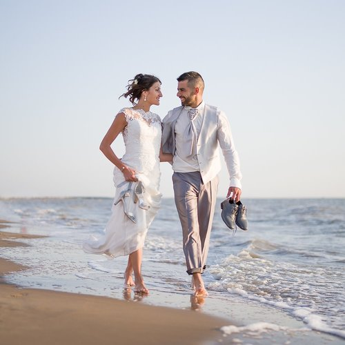 Photographe mariage - BOÎTE A PIXELS - STUDIO PHOTO - photo 9