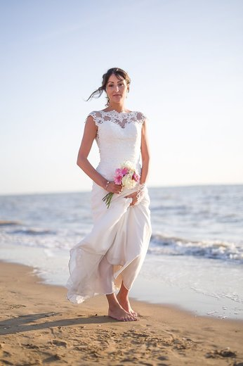 Photographe mariage - BOÎTE A PIXELS - STUDIO PHOTO - photo 11