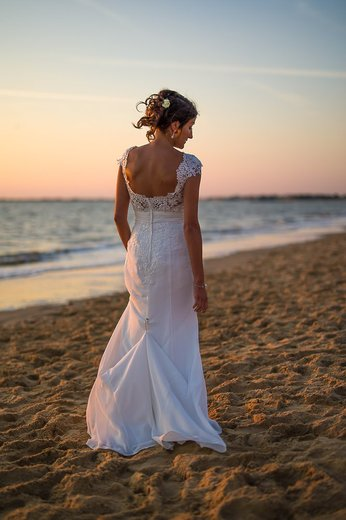 Photographe mariage - BOÎTE A PIXELS - STUDIO PHOTO - photo 8