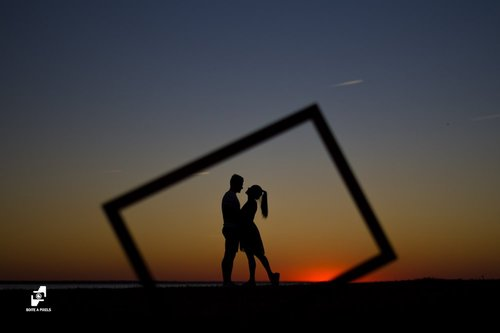Photographe mariage - BOÎTE A PIXELS - STUDIO PHOTO - photo 17