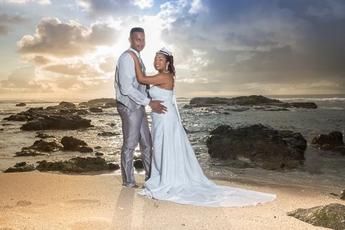 Photographe mariage - Lb photographie - photo 15
