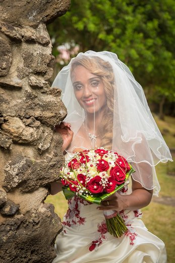 Photographe mariage - Lb photographie - photo 21