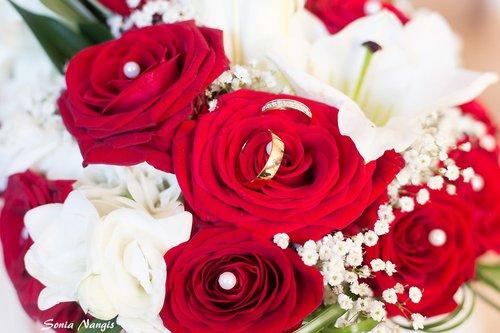 Photographe mariage - Sonia Nangis Photography - photo 77