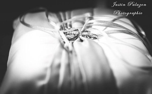 Photographe mariage - Justin Palazon Photographie - photo 149