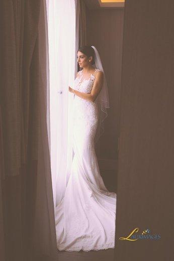 Photographe mariage - LAURIMAGES - photo 7
