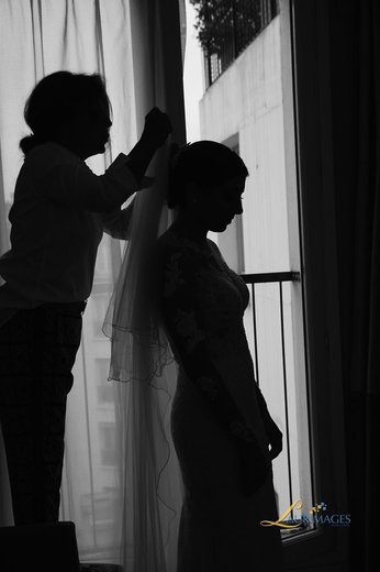 LAURIMAGES - Photographe mariage - 2