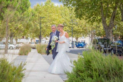 Photographe mariage - www.hoffmannphotographe.com - photo 18