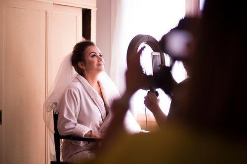 Photographe mariage - www.hoffmannphotographe.com - photo 14