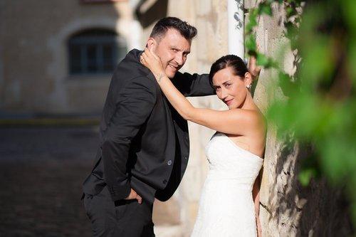 Photographe mariage - www.hoffmannphotographe.com - photo 35