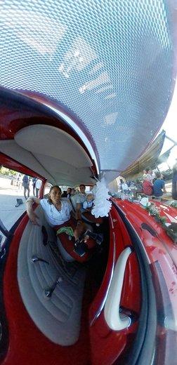 Photographe mariage - www.hoffmannphotographe.com - photo 46