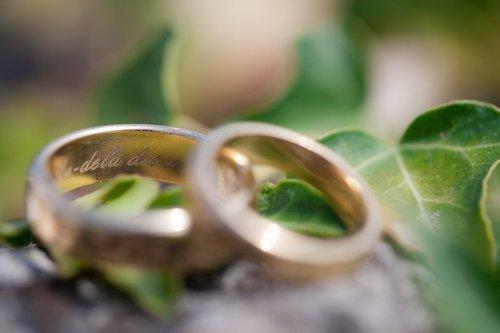 Photographe mariage - www.hoffmannphotographe.com - photo 39