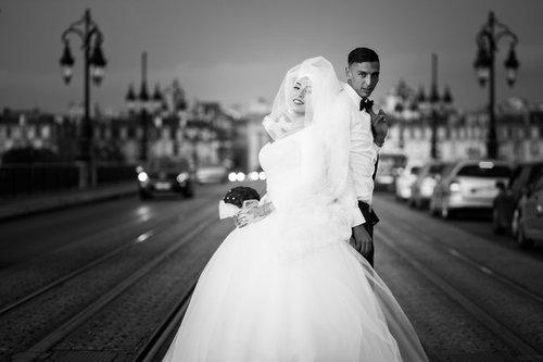 Photographe mariage - www.hoffmannphotographe.com - photo 44
