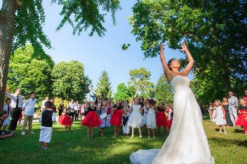Photographe mariage - www.hoffmannphotographe.com - photo 33