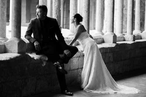 Photographe mariage - www.hoffmannphotographe.com - photo 37