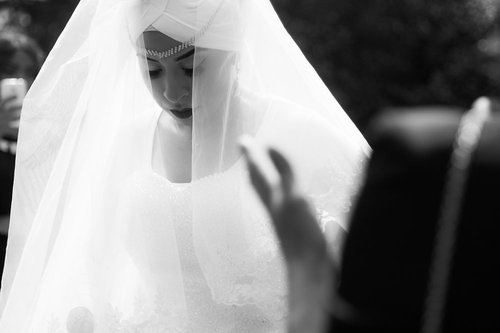Photographe mariage - www.hoffmannphotographe.com - photo 40