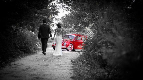 Photographe mariage - www.hoffmannphotographe.com - photo 25