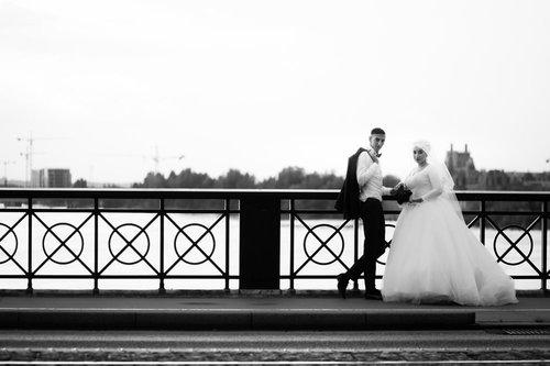 Photographe mariage - www.hoffmannphotographe.com - photo 42
