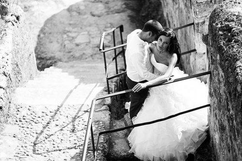 Photographe mariage - www.hoffmannphotographe.com - photo 28