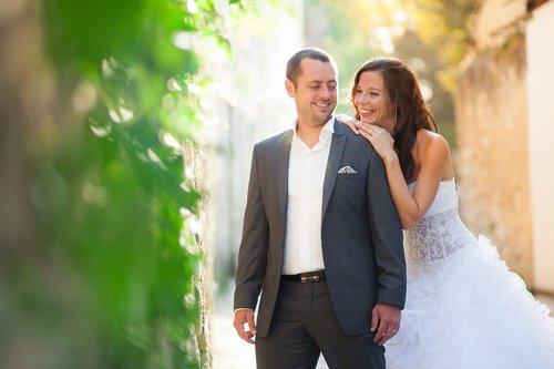 Photographe mariage - www.hoffmannphotographe.com - photo 27