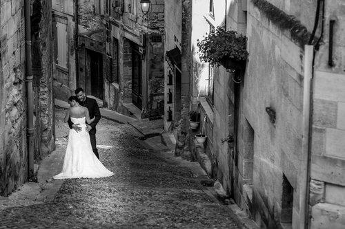 Photographe mariage - www.hoffmannphotographe.com - photo 36