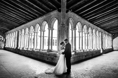 Photographe mariage - www.hoffmannphotographe.com - photo 38