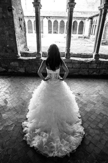 Photographe mariage - www.hoffmannphotographe.com - photo 29