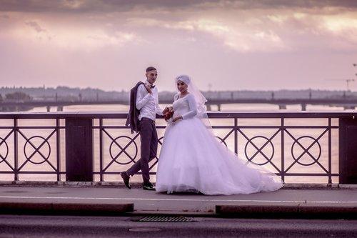 Photographe mariage - www.hoffmannphotographe.com - photo 43