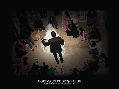 Photographe mariage - www.hoffmannphotographe.com - photo 53