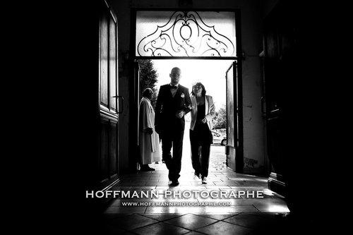 Photographe mariage - www.hoffmannphotographe.com - photo 61