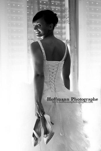 Photographe mariage - www.hoffmannphotographe.com - photo 52