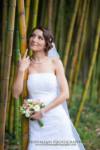 Photographe mariage - www.hoffmannphotographe.com - photo 49