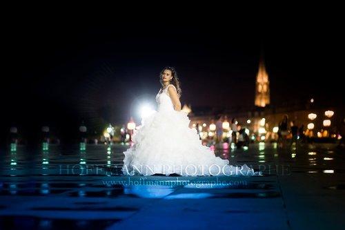 Photographe mariage - www.hoffmannphotographe.com - photo 57