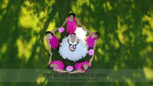 Photographe mariage - www.hoffmannphotographe.com - photo 55