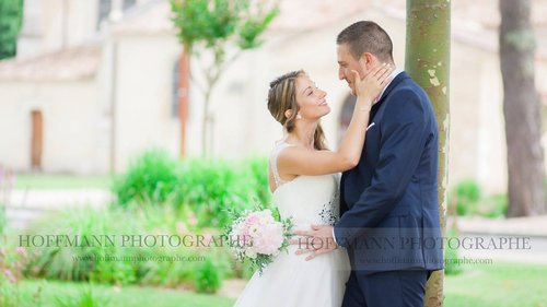 Photographe mariage - www.hoffmannphotographe.com - photo 56