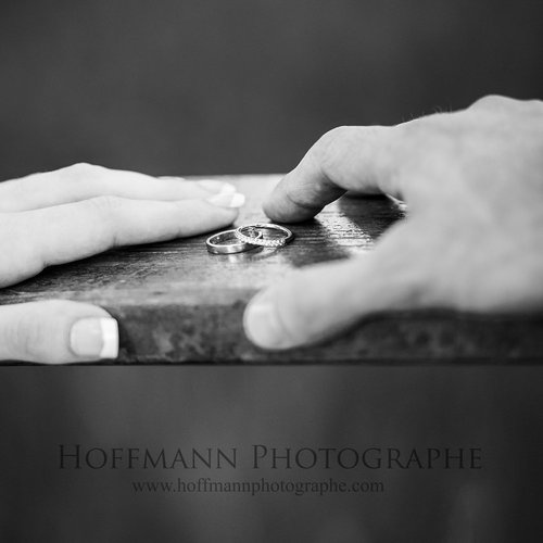 Photographe mariage - www.hoffmannphotographe.com - photo 51