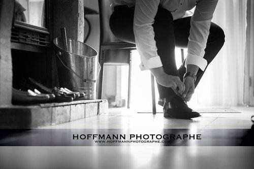 Photographe mariage - www.hoffmannphotographe.com - photo 59