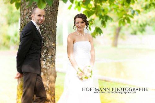 Photographe mariage - www.hoffmannphotographe.com - photo 48