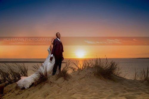 Photographe mariage - www.hoffmannphotographe.com - photo 58