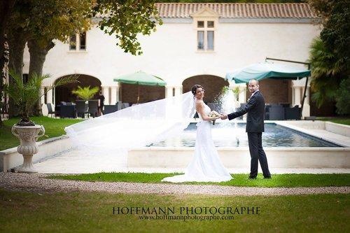 Photographe mariage - www.hoffmannphotographe.com - photo 47