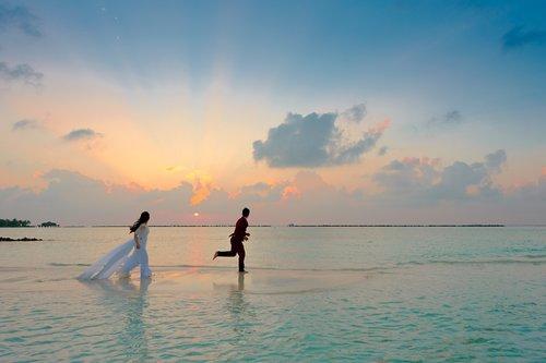 Photographe mariage - Love & photo - photo 1