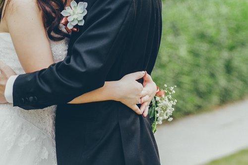 Photographe mariage - Love & photo - photo 2