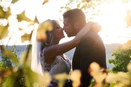 Photographe mariage - Borrego Matthieu - photo 16