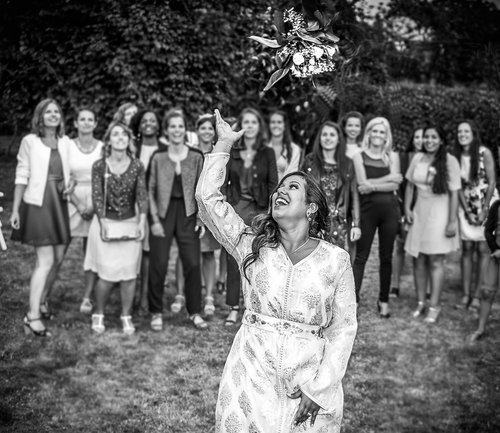Photographe mariage - rousseau - photo 24