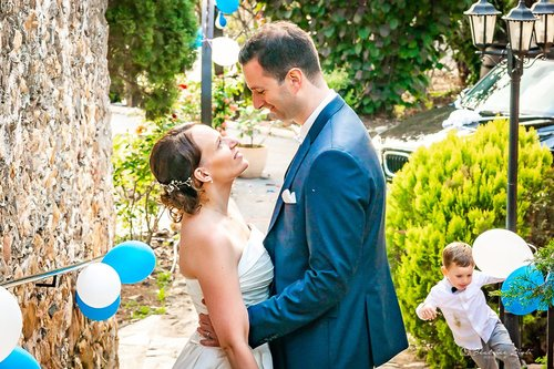 Photographe mariage - Beatrice Pioli Photographie - photo 43